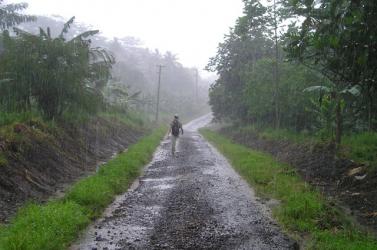 Nepálban sok halottja van az idei monszun pusztításának