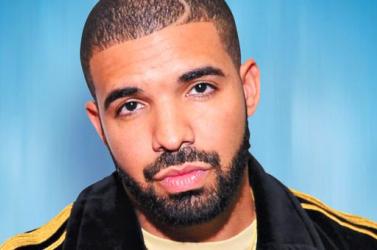 Drake letaszította Ed Sheerant az albumeladási lista csúcsáról