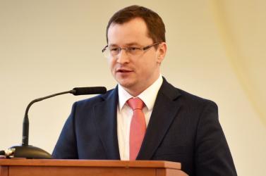 Magyar pedagógusoknak is támogatniuk kellene a Szlovák Tanári Kamarát Érsek szerint