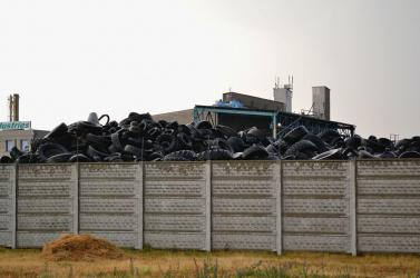Hiteltelennek tartják a mérgező anyagok jelenlétét bizonygató ollétejedi méréseket
