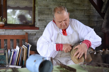 A drótozás az UNESCO szellemi kulturális örökség listáján