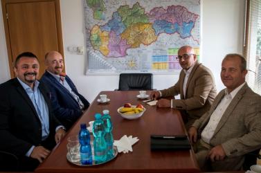 Magyarok egymás között: Az MKDSZ tudomásul veszi az MKP és a Híd koalíciókötési szándekát