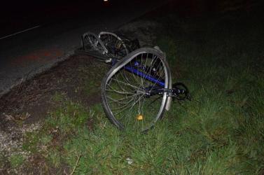 A villanybringa sötét oldala: Három balesetből kettő tragikus véget ért
