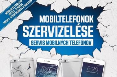 A DUNTEL csapata szakszerű segítséget biztosít telefonok eladása és szervizelése terén!