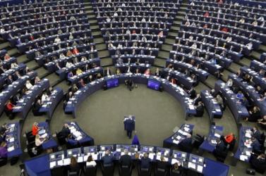 EU-tisztújítás - Az Európai Parlament október 23-án szavaz az új Európai Bizottság jóváhagyásáról