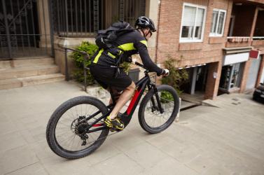 Drágább, de hatékonyabb? Mennyi idő alatt térül meg egy elektromos kerékpár ára?