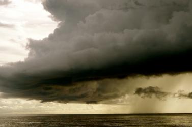 Hogyan védekezzünk a viharok ellen?