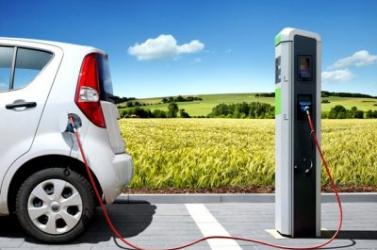 Lehetséges a felére csökkenteni az üvegházhatású gázkibocsátást 2030-ra