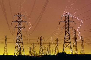 117 árammal ellátott berendezésen sérthetik a kisebbségi nyelvtörvényt csak a Dunaszerdahelyi járásban