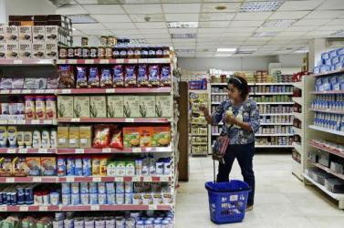 Több mint 200 esetben találtak hiányosságot élelmiszeripari ellenőrzések során