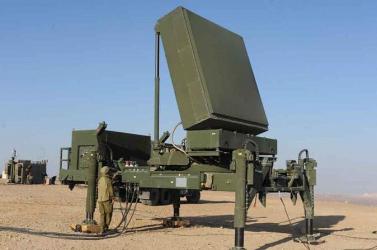 Közel 150 millióért vásárolhatunk Izraeltől radarokat – Naď befejezi, amit az SNS elkezdett
