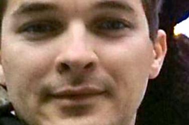 Nyomtalanul eltűnt egy szlovák állampolgár Mallorcán