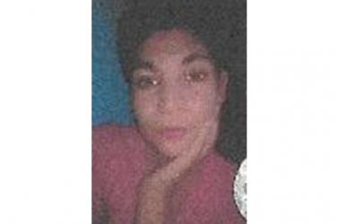Segíts megtalálni! Nyoma veszett a 14 éves Barbarának