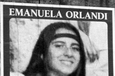 Hivatalosan lezárták a 36 éve eltűnt római lány ügyét