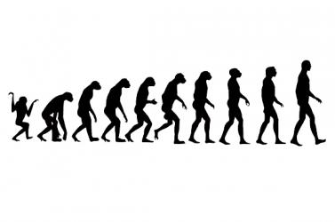 Meghatározták a modern ember születésének pontos helyszínét