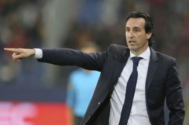 La Liga - Emerynek előszerződése van a Villarrealnál