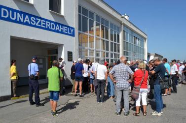 2969 embernek a dunaszerdahelyi vasútállomás a pokol kapuját jelentette