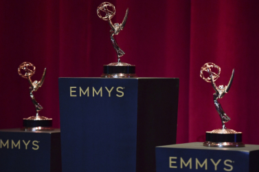 Emmy-díj - Virtuális gálán adják át az amerikai televíziós akadémia díjait
