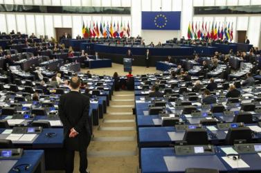Megválasztották az Európai Néppárt új elnökségét