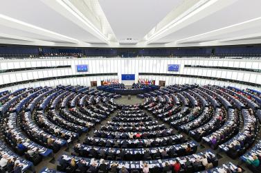 Beszóltak Orbánéknak az Európai Parlament legerősebb emberei