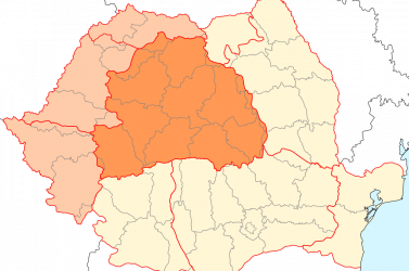 Magyarország el akarja venni ErdélytRomániától - ez a rögeszméje a románok felének
