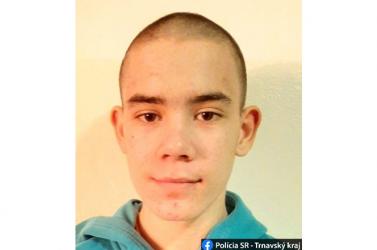 Hétfőn kiengedték a kórházból a 15 éves Eriket, azóta nyoma veszett