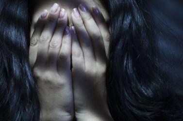 A szlovákiai nők több mint egyharmada már volt erőszak áldozata, rendőrséghez csak kevesen fordulnak