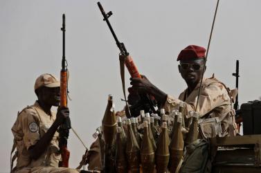Puccskísérlet során gyilkolták meg Etiópia Amhara vezetőjét!