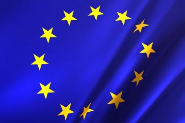 EP-választás - Csütörtöktől szavazhatnak az Európai Unió választópolgárai