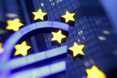 Az iskoláknak 17 millió eurónyi támogatást kell visszatenniük az EU-s kasszába