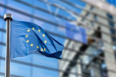 Az európaiak többsége szerint az EU gazdasága jól teljesít