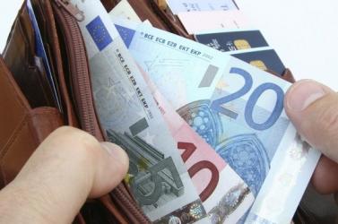 Jön az új 20 eurós – milyen változáson ment keresztül?