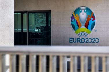 EURO-2020: Jövő pénteken jelenik meg az Eb hivatalos dala