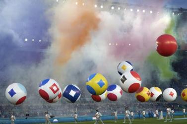 UEFA - Az elnök szerint az Európa-bajnokság nem járult hozzá a járvány terjedéséhez