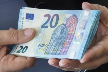 Amíg az euróövezetben csökkennek, addig Szlovákiában emelkednek a fogyasztói árak