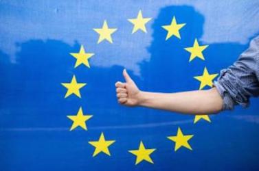 Az EU elfogadta további négy uniós tagország helyreállítási tervét