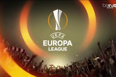 Európa Liga: Izgalmas párosítások születtek a kieséses szakaszban