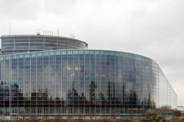 EP-képviselők leveleznek az Európai Bizottsággala Beneš-dekrétumok ügyében