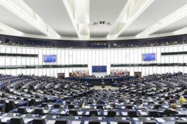 Oroszország visszakapja szavazati jogát az Európa Tanács Parlamenti Közgyűlésében