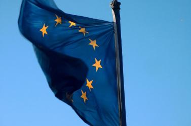 Hatályba lépett az EU-Japán kereskedelmi megállapodás