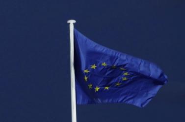 Az Európai Bizottság 800 millió eurót folyósított 16 uniós tagállamnak a helyreállítási alap keretében