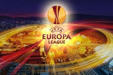 Európa Liga: Fináléba illő párosítás az elődöntőben