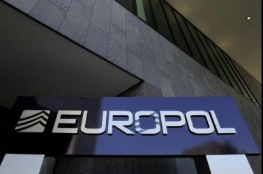 Europol: Több mint 5000 bűnszervezet működik az EU-ban!