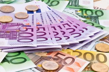 2017-re már 940 euró lehet a szlovákiai átlagkereset