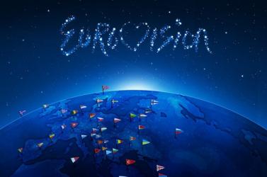 Az idei szlogent megtartva rendezik meg jövő májusban az Eurovíziós Dalfesztivált