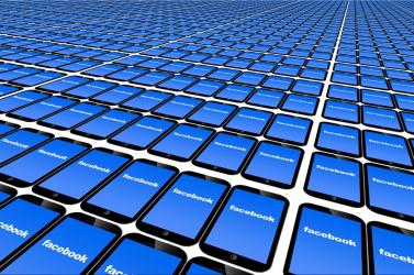 Bedöglött a Facebook világszerte, a Messenger meg az Instagram sem működik!