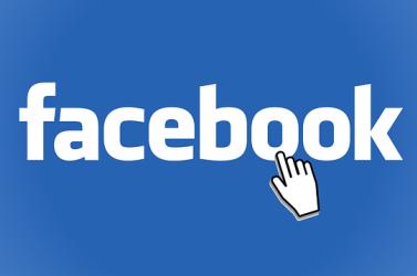 A Facebook mostantól megjelöli a szabályzatát sértő hírértékű tartalmakat