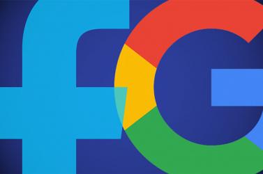 A Facebook után a Google is felveszi a harcot a terrorizmus ellen