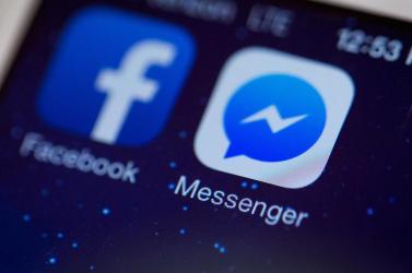 A Facebook elismerte, hogy beszélgetéseket hallgatott le