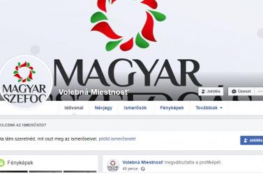 Kamuprofil trollkodta meg Menyhárt választások előtti estéjét a Facebookon